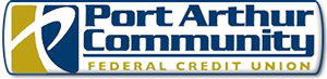 Welcome to Port Arthur Community Federal Credit Union!